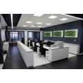 Светодиодные светильники для освещения офисов