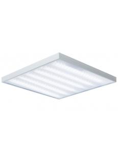 ST-LED OFFICE 6060 28-3700-5000-IP40