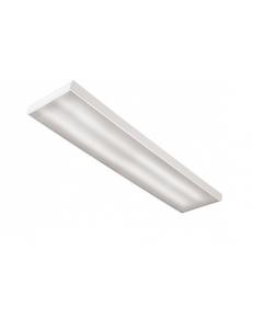 ST-LED OFFICE 12018 28-3700-5000-IP40