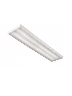 ST-LED Office 6018 18-2380-5000-IP54