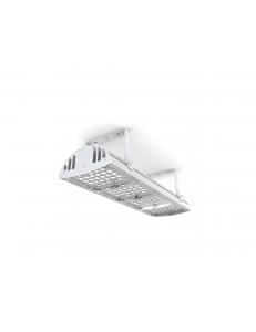 ST-LED INDUSTRY K1 132-18000-5000-IP68