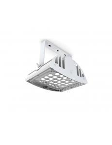 ST-LED INDUSTRY K1 33-4500-5000-IP68