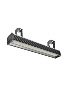 ST-LED INDUSTRY L1 120-13860-5000-IP65