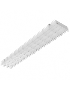 ST-LED OFFICE 12018 28-3700-5000-IP40-SPORT