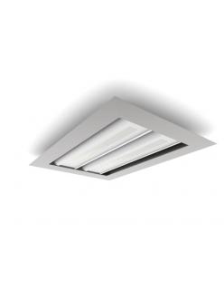 ST-LED AZS C3 180-20790-5000-IP65
