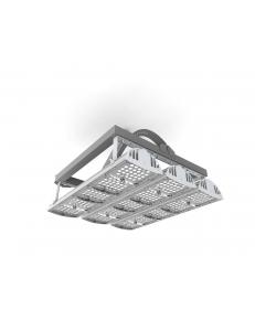 ST-LED INDUSTRY K3 396-54000-5000-IP68