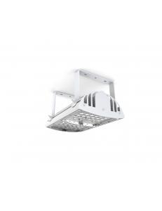 ST-LED INDUSTRY K1 66-9000-5000-IP68