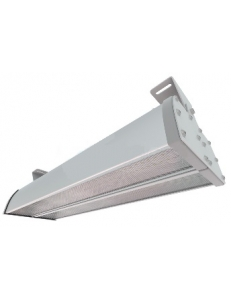 ST-LED INDUSTRY A2 100-12600-5000-IP65