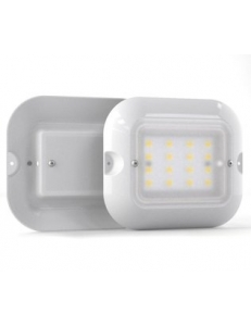 ST-LED MEDUSE 6-500-5000-IP20